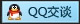 佳客服QQ
